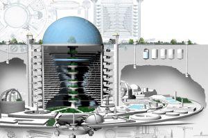 undergroundcity.jpg
