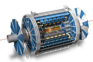 CERN Supercollider/Popular Science