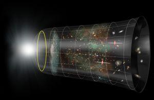EL Universe / Scientific American