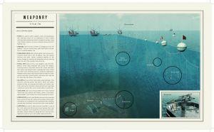 Oceana_foley_infographics-5.jpg